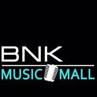 Bnkmusicmal Co.,Ltd