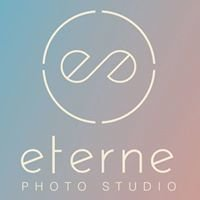 Eterne Photo Studio