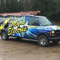 Myre Electric