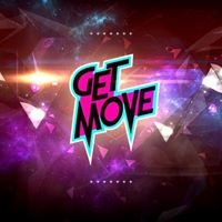 GET MOVE
