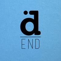 Communications D-End