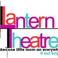 Lantern Theatre Brighton