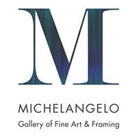 Michelangelo Art Gallery