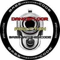 Dancefloor Abduction