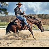 Southern Horsemanship