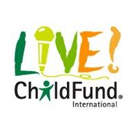 ChildFund Live Artist Program