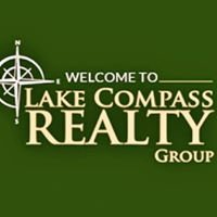 LAKE Compass Realty Group