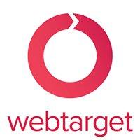 WebTarget Inc, Digital Marketing Agency