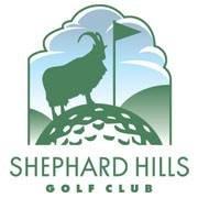 Shephard Hills Golf Club