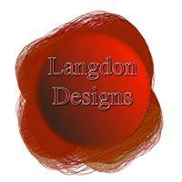 Langdon Designs