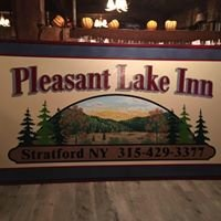 Pleasant Lake Inn