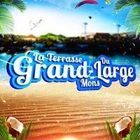 La Terrasse Du Grand-Large