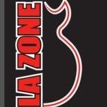 La Zone Musicale