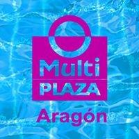 Multiplaza Aragon