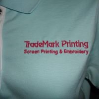 TradeMark Screen Printing & Embroidery