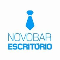 Escritório Bar Londrina