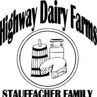 Highway Dairy Farms, LLC.