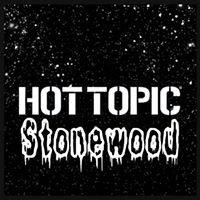 Hot Topic Stonewood