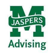 Manhattan College Student-Athlete Academic Advising
