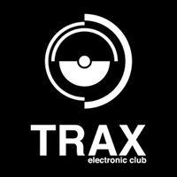 Trax Electronic Club