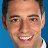 Roman Reumer Allianz Suisse