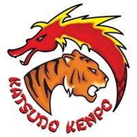 Katsudo Kenpo