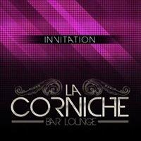 La Corniche Bar Lounge