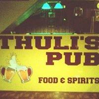 Thuli's Pub