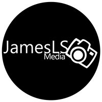 JamesLS Photography