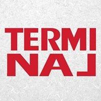 Club Terminal
