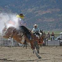 Bridgeport Ranch Rodeo