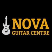 Nova Guitar Centre