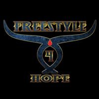 Freestyle For Hope - Freestyle Bullfights