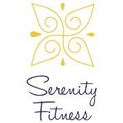 Serenity Fitness