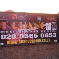 T Chances