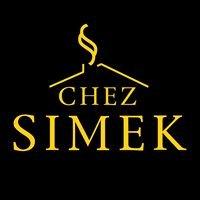 Chez Simek