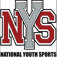 National Youth Sports - New Mexico