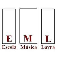 Escola de Música de Lavra