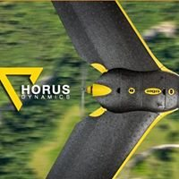 Horus Dynamics Srl