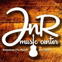 Jnr Music-Center