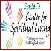 Santa Fe Center for Spiritual Living