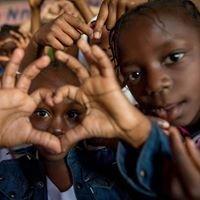 Travel as a Volunteer - West Africa