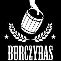Burczybas Mix & Mastering