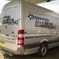 Livewire Transport