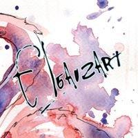 Fleauzart