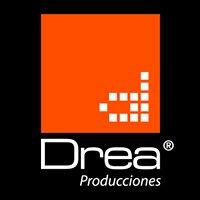 Drea Producciones®