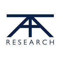 AAT Research Ltd