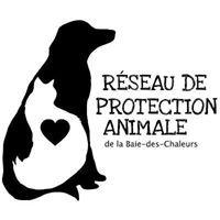 Réseau de Protection Animale de la Baie-des-Chaleurs