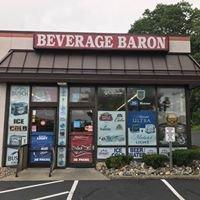 Beverage Baron