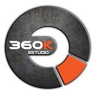 360k Estúdio